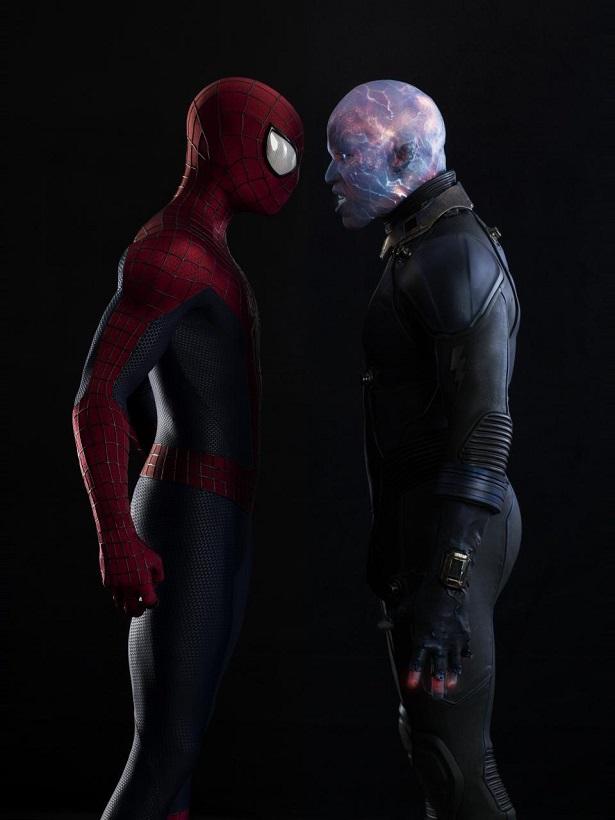 hr_The_Amazing_Spider-Man_2_9