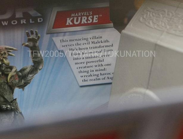 kur07