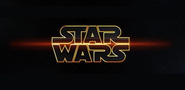 Релиза седьмой части звездных войн