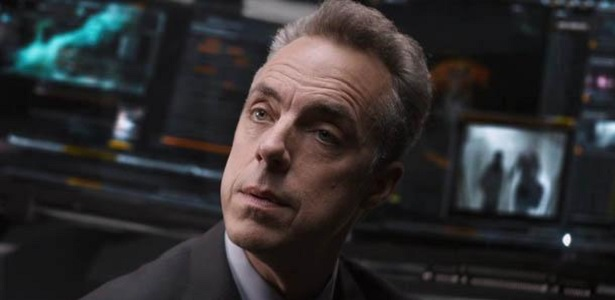 transformers-4-titus-welliver-1