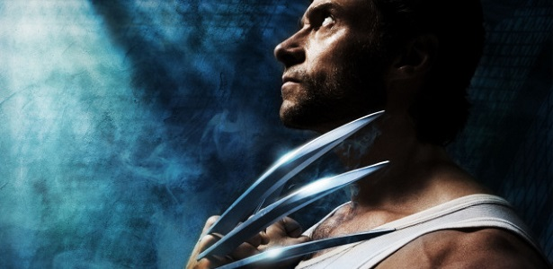 wolverine-claws-close-8x10