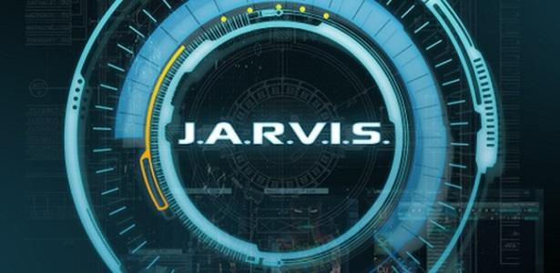 Portal-JARVIS-IM3