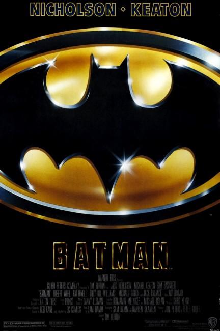 Batman-1989-Original-432x650