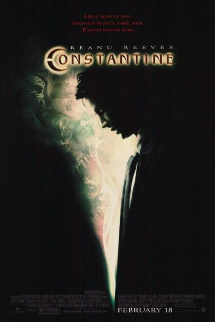 Constantine1-434x650