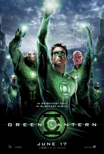 GreenLantern1-439x650