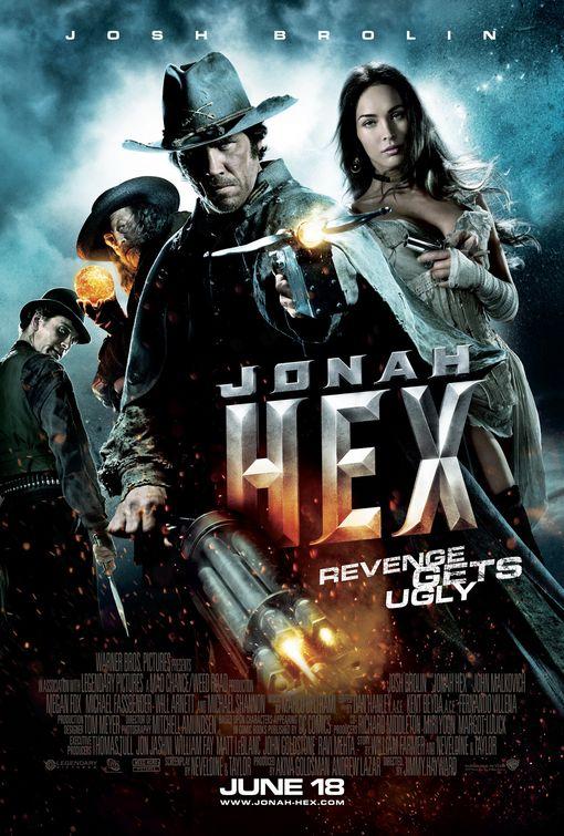 JONAH-HEX-movie-poster