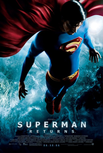 SupermanReturns1-439x650