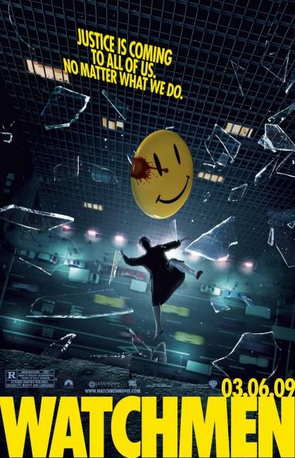 Watchmen1-419x650