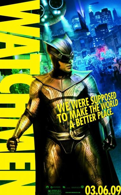 Watchmen3-406x650