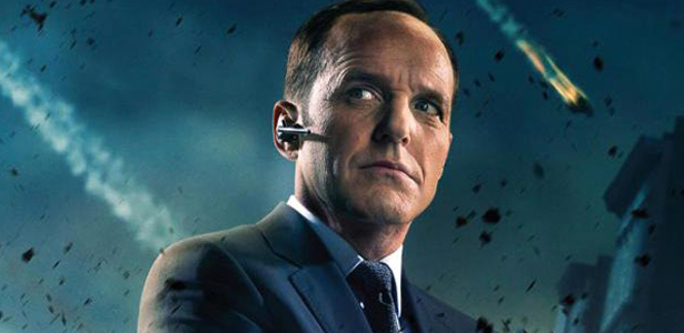 coulson altern