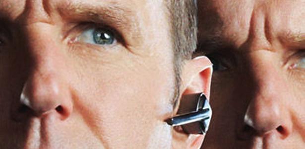 10 Teorias de como o Agente Phillip Coulson retornou da morte