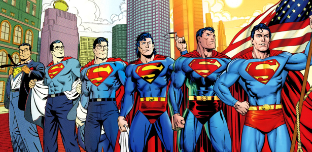 superomi