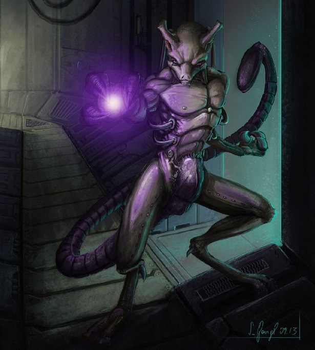 061pokemon_reintepretation___mewtwo_by_simongangl-d6orcd2