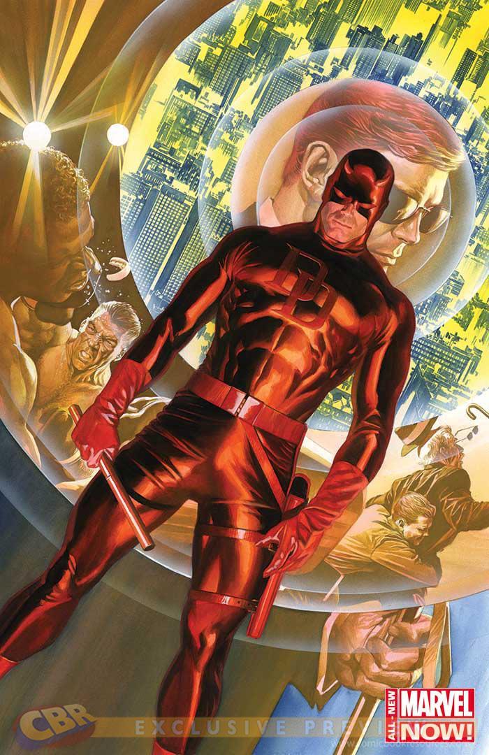 Daredevil-1-Ross-Variant-faa18