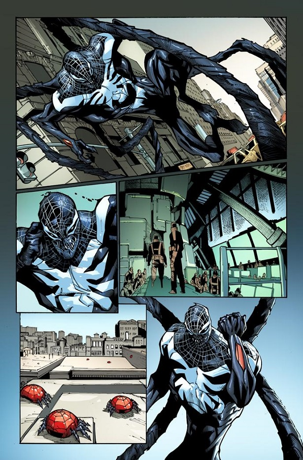 Superior_Spider-Man_24_Preview_1
