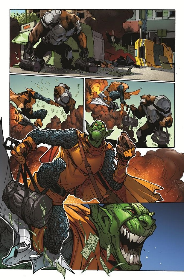Superior_Spider-Man_24_Preview_2