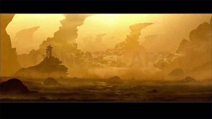 Warcraft-movie-Draenor-concept-art