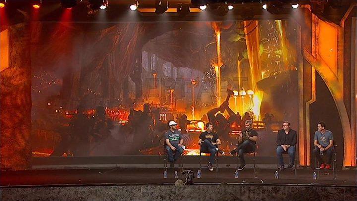 Warcraft-movie-Ironforge-concept-art