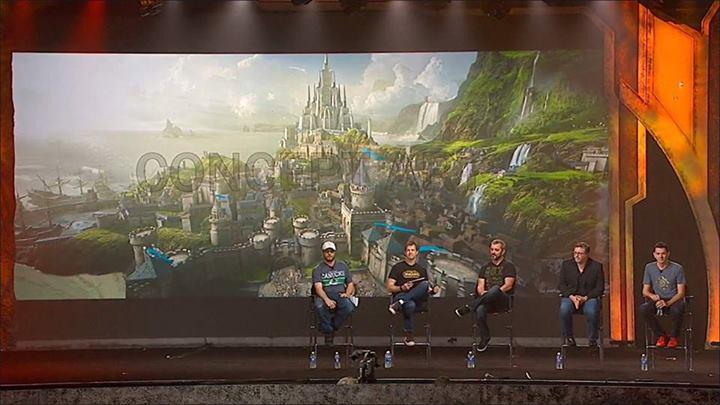 Warcraft-movie-Stormwind-concept-art