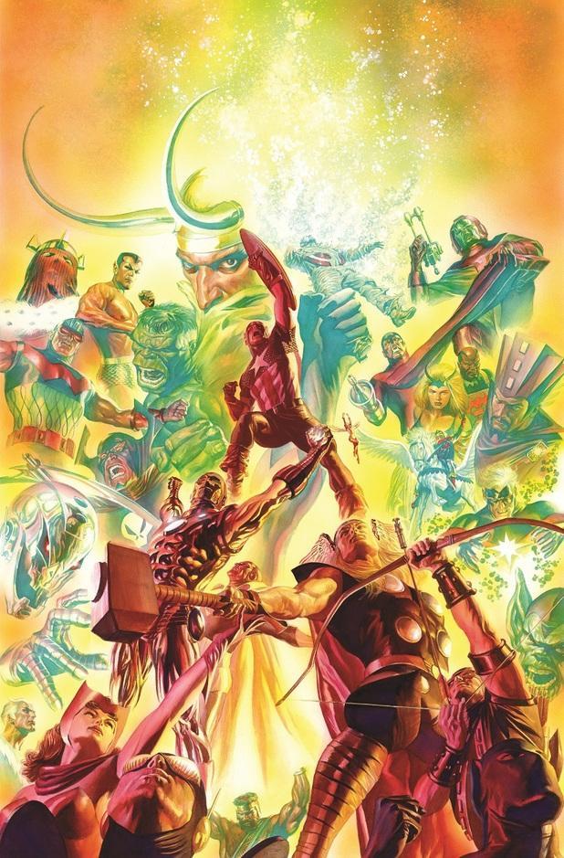 comics-avengers-75-anniversary