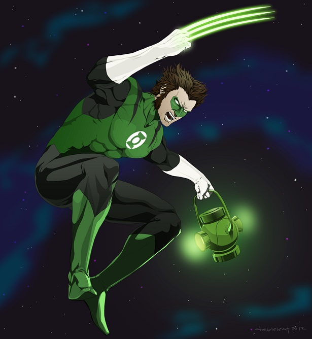 green_wolverine_by_doubleleaf-d5u3tyr