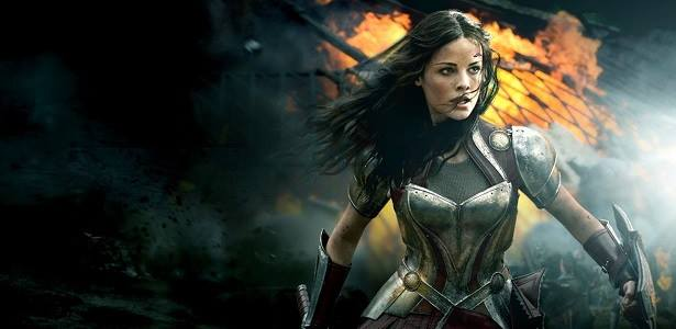 lady sif s2