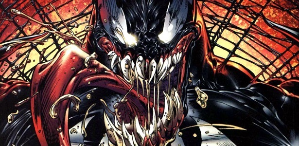 venom__dark_origin_3_025-other