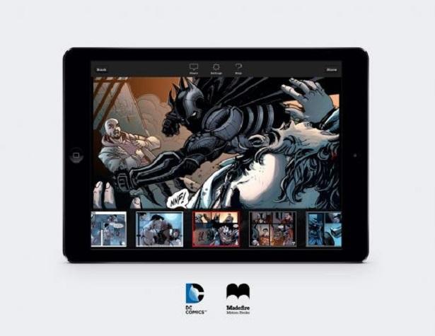 6. Injustice_iPad-02_121313_52b2557425ec47.88965332