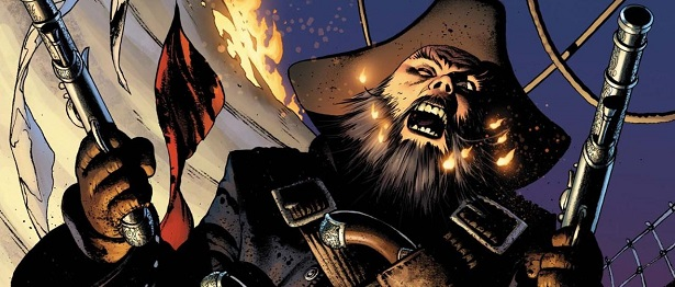 Blackbeard01Cassaday-WP1440x900