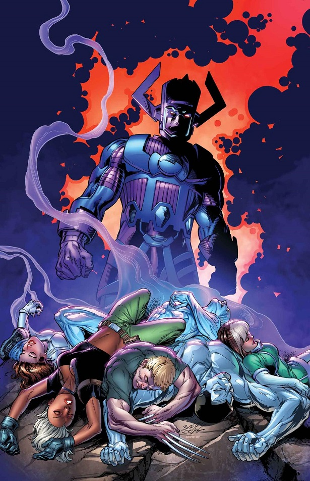 Cataclysm-Ultimates-Last-Stand-3-Cover-74d92