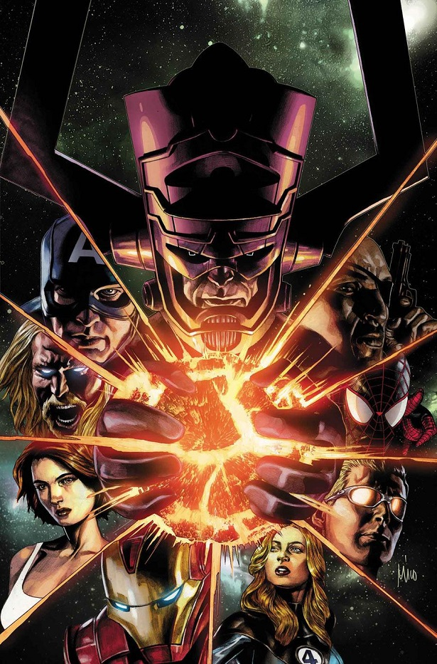 Cataclysm-Ultimates-Last-Stand-3-Variant-d0909