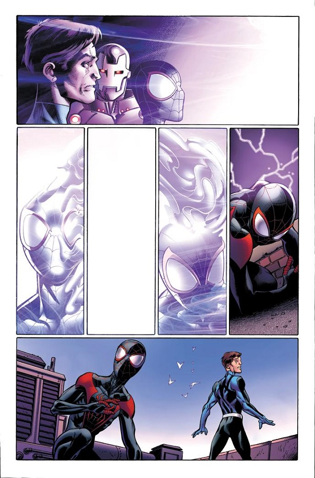 Cataclysm-Ultimates-Last-Stand-Preview-2-ede85