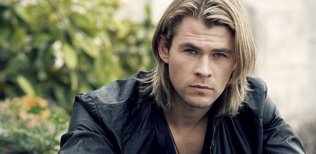 Chris-Hemsworth-8
