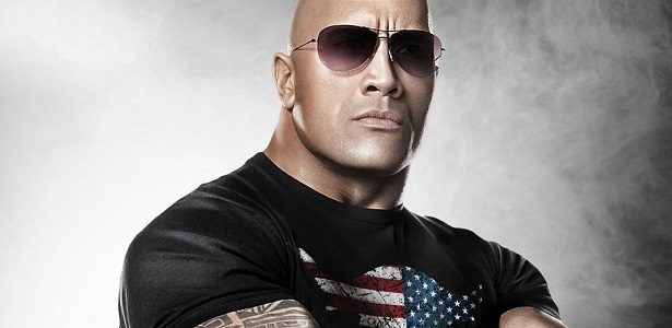 Dwayne-Johnson-The-Rock-1280x960