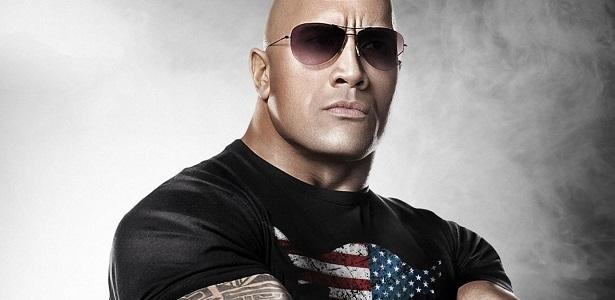 Dwayne-Johnson-The-Rock-1280x960