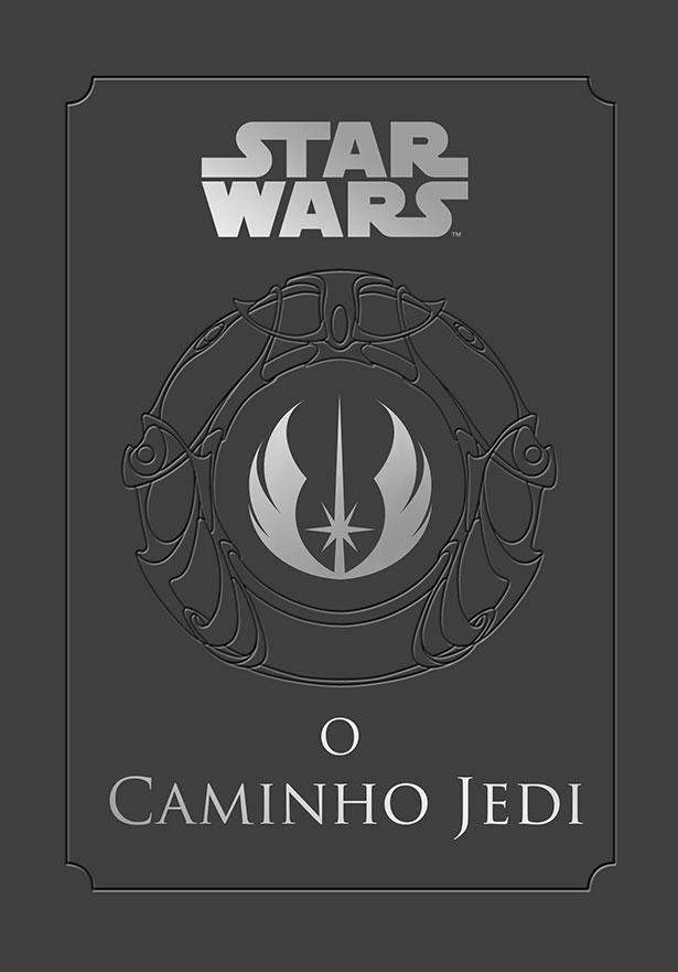 Jedi-Cinza-Capa