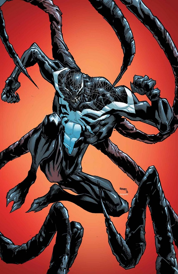 Superior_Spider_Man_25_Cover