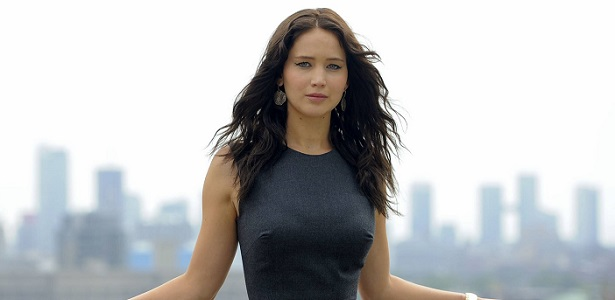 Toronto-International-Film-Festival-Silver-Linings-Playbook-September-7th-jennifer-lawrence-32105032-3000-1795