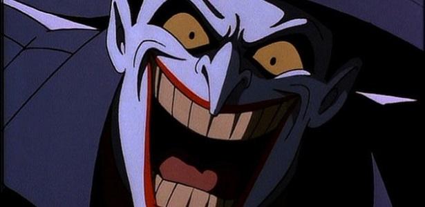 cartoon-villains-the-joker