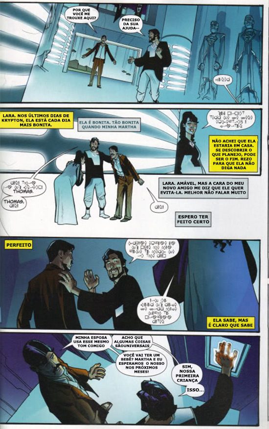 failwars-superman-batman-50-parte-7
