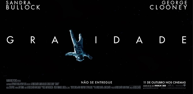 gravidade-poster3