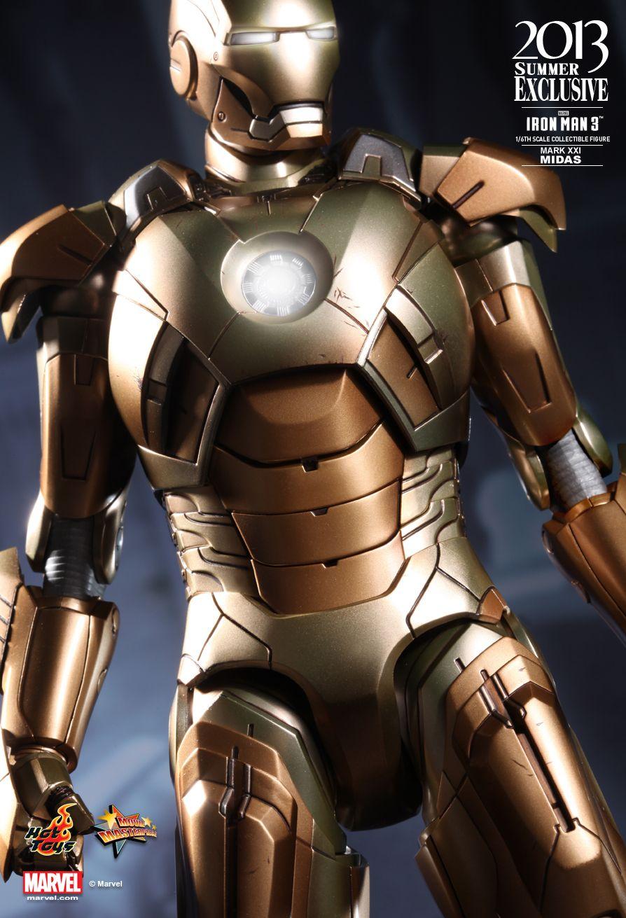 hot-toys-midas-iron-man-mark-xxi-1-6-scale-figure-toy-fairs-exclusive-10