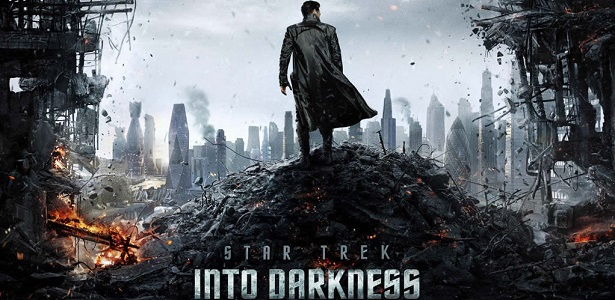 star-trek-alem-da-escuridao-banner