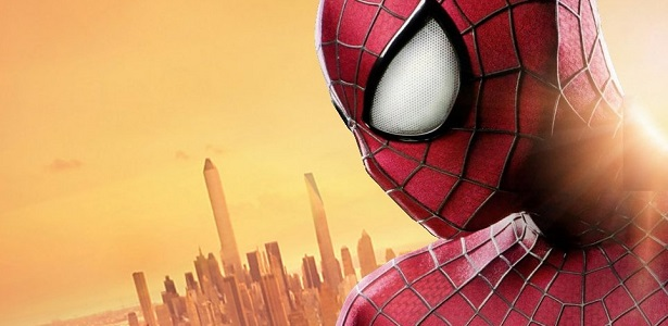 the_amazing_spider_man_2_trailer_poster_by_alienkid12-d5w81sa