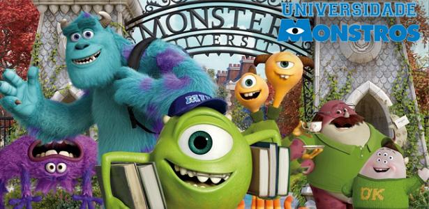 universidade-monstros-banner-ozma-kappa-portao-650x476