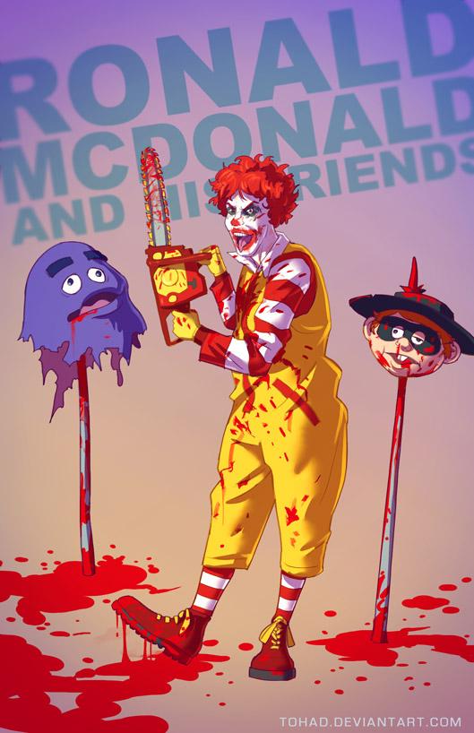 BADASS-Ronald-McDonald