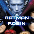 Batman-Robin-splash
