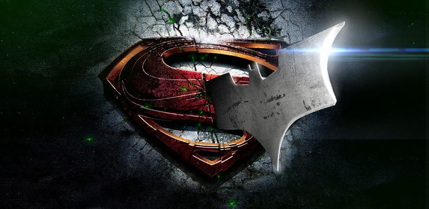 batman_vs_superman_poster_by_mleeg_art-d6jsred