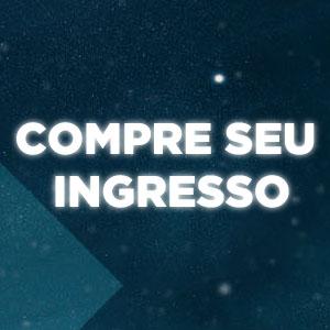 COMPRE