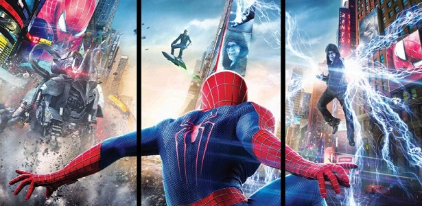 amazing_spider-man-2_poster
